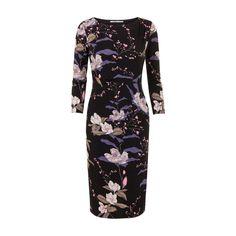 https://www.steps.nl/aansluitende-jurk-met-bloemenprint-zwart/product/94605/#/zoom