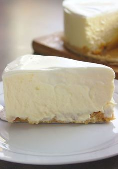 Cake Recipes, Dessert Recipes, Desserts, Polish Recipes, Sweet Cakes, How Sweet Eats, Baked Goods, Sweet Tooth, Bakery