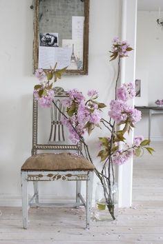 Kulunka Deco Blog: ¡Por fin el mes de las flores!