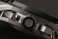 Formex Element Watch Review Rings For Men, Watches, Men Rings, Tag Watches, Clocks