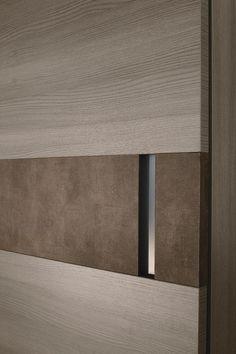 Wardrobe Interior Design, Bedroom Cupboard Designs, Wardrobe Design Bedroom, Door Design Interior, Bedroom Closet Design, Bedroom Furniture Design, Home Room Design, Modern Bedroom Design, Wadrobe Design