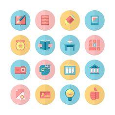 La gamificación en las bibliotecas para atraer más usuarios y aumentar la visibilidad. Gamificación y bibliotecas. Cualquiera que nos escuche puede pensar que las bibliotecas se apuntan a todo. Pero no, no es así. No es verdad que las bibliotecas se apunten a todo… pero sí es verdad que las bibliotecas tienen que empezar a ver la gamificación como una técnica en la cual fomentar la participación y la creación de comunidad (algo que saben hacer muy bien).
