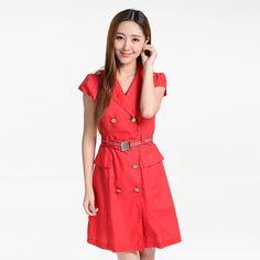 20 de lei Shanghai, Shirt Dress, Shirts, Dresses, Fashion, Vestidos, Moda, Shirtdress, Fashion Styles