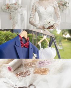 How to keep your wedding dress delicate throughout life For more detail:https://www.dbcleaners.co.uk/blog/keep-wedding-dress-delicate-throughout-life/