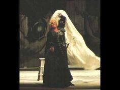 ▶ ORLANDO (Handel) FULL - Venezia 1985 - Marilyn Horne, Cuberli - Mackerras - YouTube