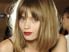 Bob Haircuts to Take With You to the Salon | StyleCaster
