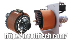 Isolation Transformer, High Voltage, Transformers, Cleaning, Enemies, Tech, Home Cleaning, Technology