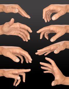 forza mentis art inspiration pinterest anatomy hand reference