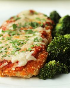 Recipe Sheets, Cooking Recipes, Healthy Recipes, I Love Food, Sheet Pan, Food To Make, Chicken Recipes, Dinner Recipes, Easy Meals