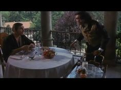 - E Colată  - Decoleaz-o !