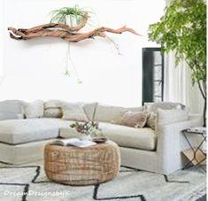 "Large 60"" Driftwood wall art,wood wall art, Baobab tree,Large wood sculpture,Drift wood art, large Driftwood branch,Drift wood wall decor, Decor, Wall, Wall Art, Wood Sculpture, Wall Decor, Tree Wall Art, Wood Wall Art, Driftwood Wall Art, Air Plant Display"