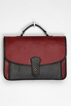 cbc9a6dea6 Luxe work bags without the pricetag Best Work Bag