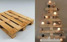 Idea+con+pallet…