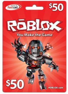 Roblox gift card codes unused 2017