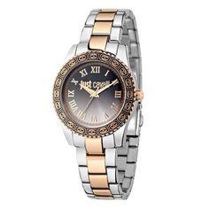 Ladies'Watch Just Cavalli R7253202510 (35 mm)