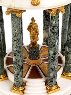 Decoration, Art Decor, Interior Design History, Fragrant Candles, Beautiful Bouquet Of Flowers, Marble Mosaic, Romanesque, Grand Tour, Modern Contemporary
