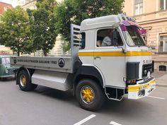 Recreational Vehicles, Trucks, Truck, Campers, Camper Trailers, Single Wide