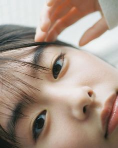 Cute Posts, Face Reference, Women Lifestyle, Cute Asian Girls, Beauty Photos, Woman Face, Bellisima, Girl Photos, Portrait Photography