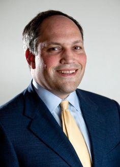 Michael Rubin: 'Quel triste bilan pour Obama d'avoir fait perdre aux USA, l'amitié du Maroc'