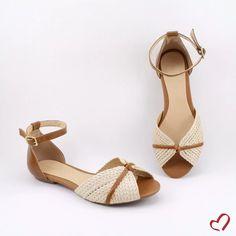 rasteiras sandalias femininas - frete grátis!