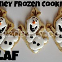 http://www.suzdaily.com/2014/02/how-to-make-disney-frozen-cookies-how-to-make-olaf-cookies.html