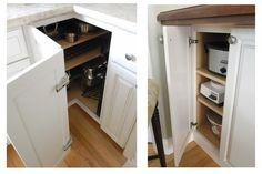 bathroom cabinet storage ideas , site foreman jobs in dubai