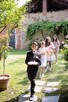 Rustic Italian Garden Wedding : Wendy & Geremi see more at http://www.wantthatwedding.co.uk/2014/09/17/rustic-italian-garden-wedding-wendy-geremi/