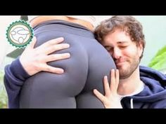 New Funny Videos Pranks 2016 - Try Not To Laugh - Funny videos  New Funny Videos Pranks 2016 - Try Not To Laugh - Funny videos  New Funny Videos Pranks 2016 - Try Not To Laugh - Funny videos   Try not to laugh when you are watching our compilations =) SCC Channel brings you a smile on your faces with best of web funny videos epic fails instant karma funny jokes and pranks compilations.   Funny Video Ever - YouTube Very Funny Videos 2015 HD  Funny Videos Best Funny Fail Compilation Funny…