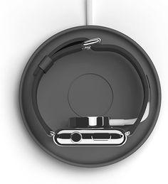 Kosta APPLE WATCH Charging Coaster
