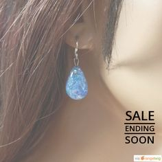 15% OFF on select products. Hurry, sale ending soon!  Check out our discounted products now: https://www.etsy.com/shop/RadiantOriginals?utm_source=Pinterest&utm_medium=Orangetwig_Marketing&utm_campaign=New%20items   #etsy #etsyseller #etsyshop #etsylove #etsyfinds #etsygifts #handmade #etsyjewelry #etsysellers #etsyfinds #musthave #loveit #instacool #shop #shopping #onlineshopping #instashop #instagood #instafollow #photooftheday #picoftheday #love #OTstores #smallbiz #sale #instasale