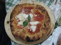 Pizzeria Starita a Materdei, Napoli - Ristorante Recensioni, Numero di Telefono & Foto - TripAdvisor