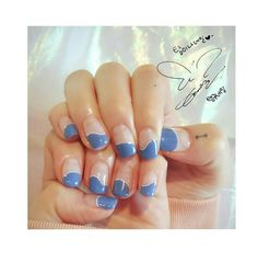 34 Best Nail Art Images On Pinterest In 2018 Gel Nail Designs