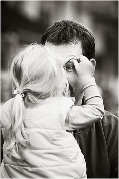33 New Collection of Father and Child Photography on http://naldzgraphics.net