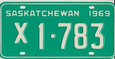 saskatchewan government gst