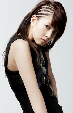 Name: Boa Kwon (BoA)   Crew: none   BoA started off as a singer in 2000 at the young age of 14. She was trained in dancing and singing, but soon surpassed many in terms of doing both at the same time. Over her 13+ year career, BoA has become (arguably) the best female dancer in the K-pop industry. Recently, she debuted as an actress and showed off her dance moves in a movie with the director of the Step Up series as the main character in the film Make Your Move (2014). @BoAkwon