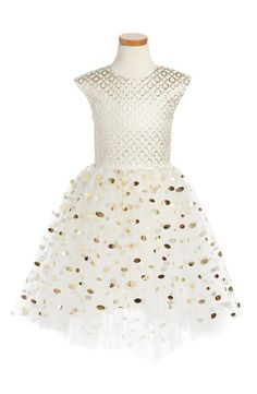 b78b05cfcced 31 Best DRESSES images | Baby girl dresses, Baby girl clothing ...
