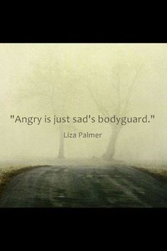 """In this post you will find best anger quotes and sayings. Short Anger Sayings """"Anger is a short madness."""" —Horace """"Anger is a brief Great Quotes, Quotes To Live By, Me Quotes, Inspirational Quotes, Motivational, The Words, Cool Words, Statements, Quotable Quotes"""