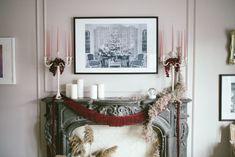 Home - Christine Dovey - Interior Design and Style   Modern Wellness   Toronto