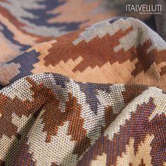 Мебельная ткань AMALFI ... теперь в двух вариантах. Заказывайте по тел. +380 94 440 04 49  #interiorfabrics