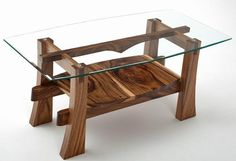 Contemporary Rustic Coffee Table With Glass Design Contemporary Coffee Tables Archive Rustic Glass Coffee Table Uk