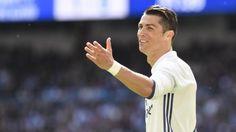 El adiós de Cristiano Ronaldo supondría un golpe de tremendas consecuencias para la marca Real Madrid