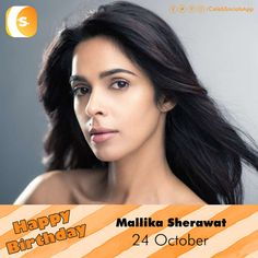 wishes a Very to Mallika Sherawat Wish, Bollywood, Happy Birthday, Beauty, Happy Anniversary, Happy Brithday, Urari La Multi Ani, Cosmetology, Beauty Illustration