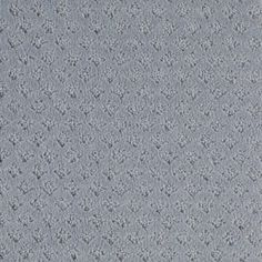 Coronado Shores style carpet in Woven Basket color, available wide, constructed with Mohawk Wear-Dated DuraSoft carpet fiber. Grey Carpet Bedroom, Beige Carpet, Patterned Carpet, Plastic Carpet Runner, Runner Ducks, Mohawk Carpet, Mohawk Flooring, Stair Steps, Diy Carpet