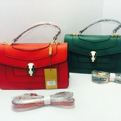 Bvlgari Price Rs 3800 Free Home Delivery Highest Quality For order contact us on  03122640529