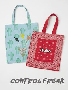 ba89752d1755c6 49件】bags & etc |おすすめ画像| 2016 | 財布、クチュール、バッグ・かばん