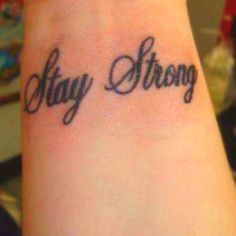 I want this tattoo on my foot. Only 1 year 6 months & 3 weeks till I'll get it. :)