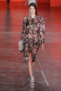 Ellus . verão 2014 | Chic - Gloria Kalil: Moda, Beleza, Cultura e Comportamento