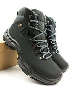 9e20d891fa49 Vegan Vegetarian Non-Leather Womens Vegan Hiking Boots Vegan Hiking Boots