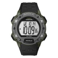 Timex Men's T49897 Expedition Rugged Shock Digital CAT Gr... https://www.amazon.com/dp/B00FK0G5NQ/ref=cm_sw_r_pi_dp_x_QqtcybPBX1P2Y