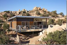 image thumb48 4 x 40ft shipping container home design idea